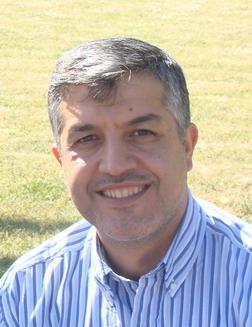 Hamid Taghirad