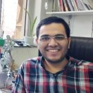 Mohammad Javad Ahmadi